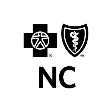 Blue Cross Blue Shield NC