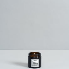 Load image into Gallery viewer, Tabac Candle