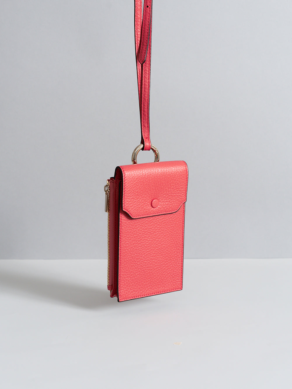 Izzi Phone Crossbody