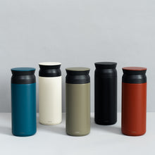Load image into Gallery viewer, Travel Tumbler 500 ml / 17 oz