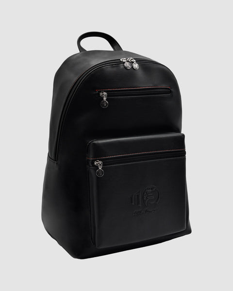 Alfa Romeo Business Backpack