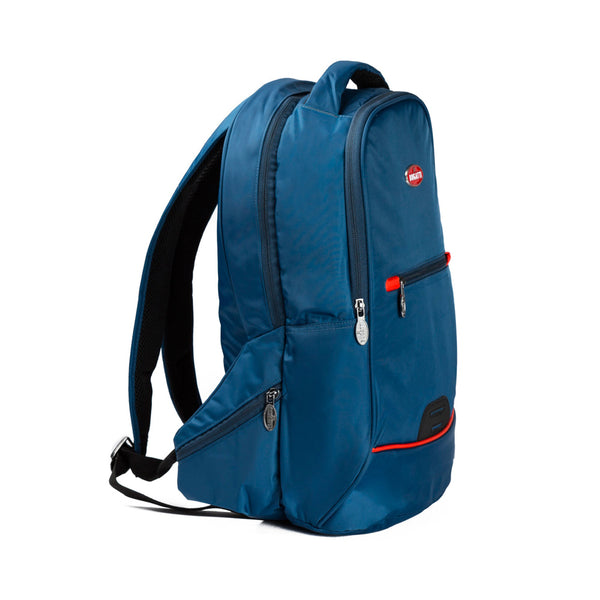 Bugatti Backpack Blue