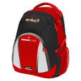 Ducati Feel Racing - Red Backpack