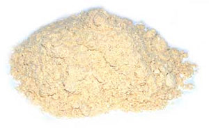 1 Lb Maca Root Powder - Nakhti By Kali J.N.S