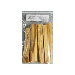 1 Lb Palo Santo Smudge Sticks - Nakhti By Kali J.N.S