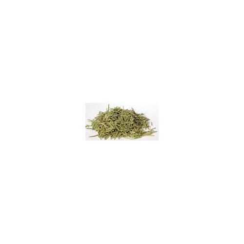 1 Lb Rosemary Leaf Whole (rosemary Officinalis) - Nakhti By Kali J.N.S