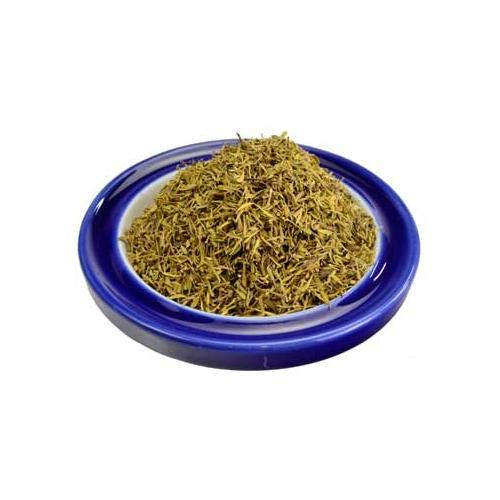 1 Lb Thyme Leaf Whole (thymus Vulgaris) - Nakhti By Kali J.N.S