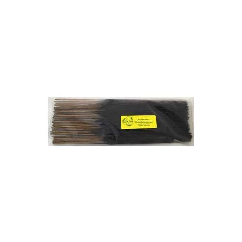 100 G Bulk Pack Rosemary Incense Stick - Nakhti By Kali J.N.S