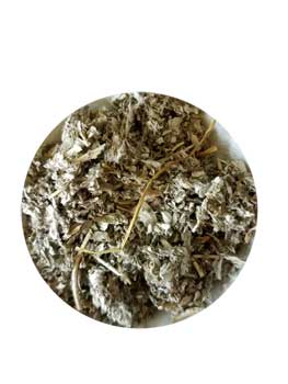 Five Finger Grass Cut 1oz (cinquefoill)