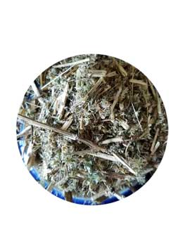 Boneset Cut 2oz