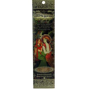 Shyam Incense Stick 10 Pack