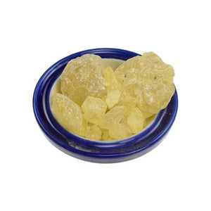 Copal Resin Incense 2 Oz