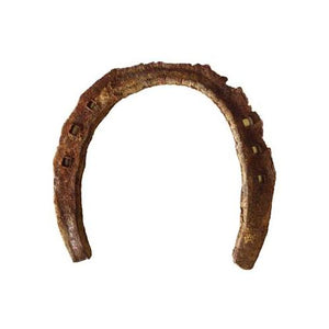 Used Horseshoe