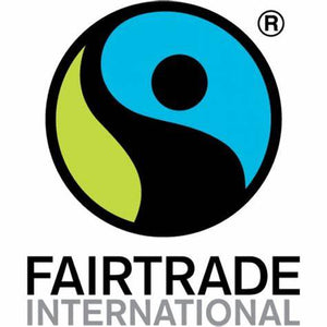 Donate to Fair Trade Producer Relief Fund