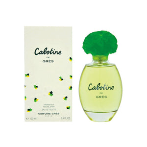 Cabotine Gres EDT 100 ml