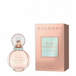 Bvlgari Rose Goldea Bloss 50