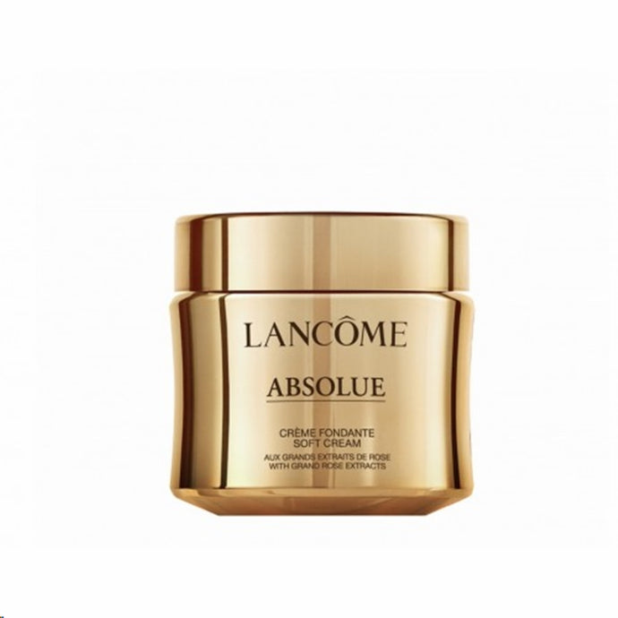 Lancome Absolue Soft Creme 60 ml
