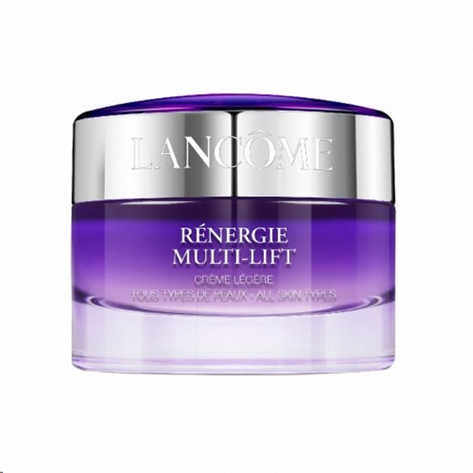Lancome Renergie Multi-Lift 50 ml