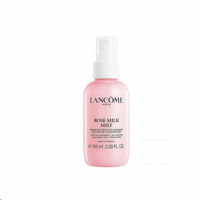 Lancome Rose Milk Mist 100 ml