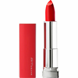 Maybelline Labial en Barra Color Sensational 382 Red 4,2 gr
