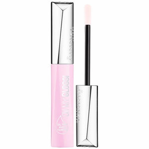 Rimmel Brillo Labial Oh My Gloss 100 Smart Pink 6,5 ml
