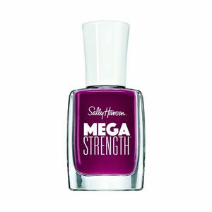 Sally Hansen Esmalte Mega Strength 050 Like a Girl 12 ml