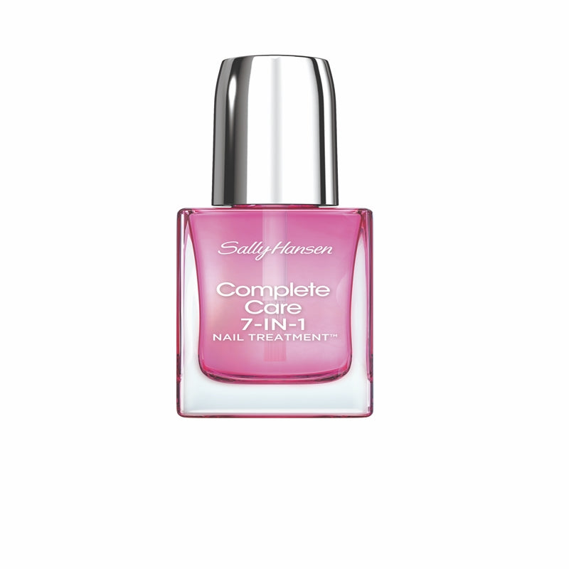 Sally Hansen Tratamiento para Uñas Complete Care 7En1 13,3 ml