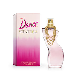 Shakira Dance EDT 50 ml