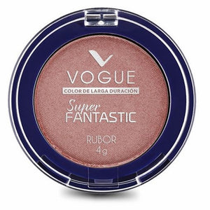 Vogue Rubor Super Fantastic Red 4 gr