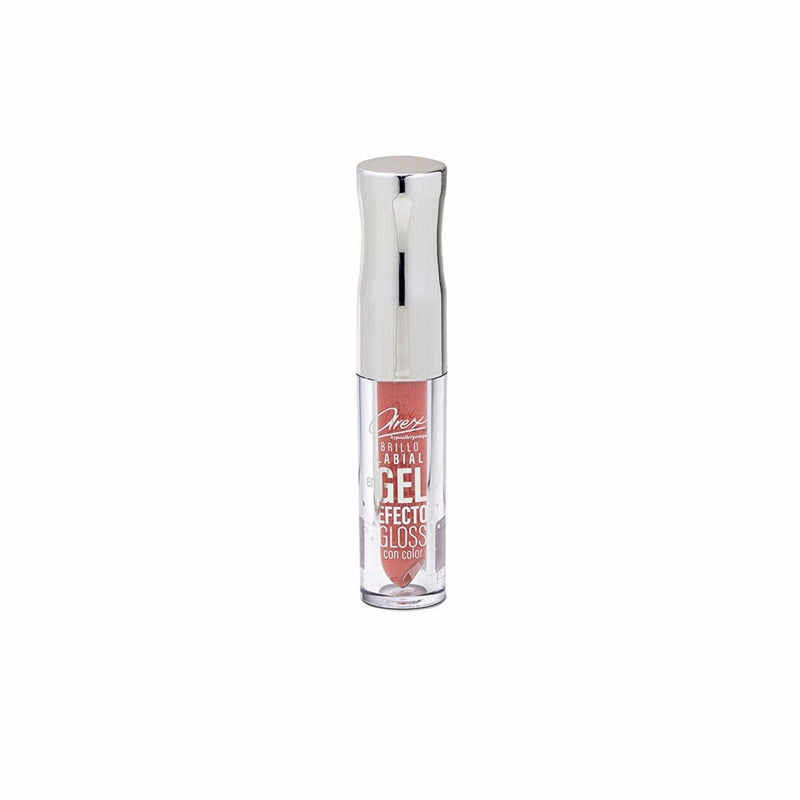 Arex Brillo Labial en Gel Rose 3,5 ml