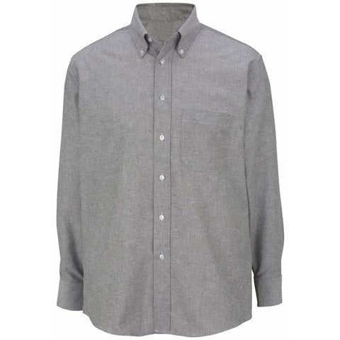 Camisa Ejecutiva Oxford Point