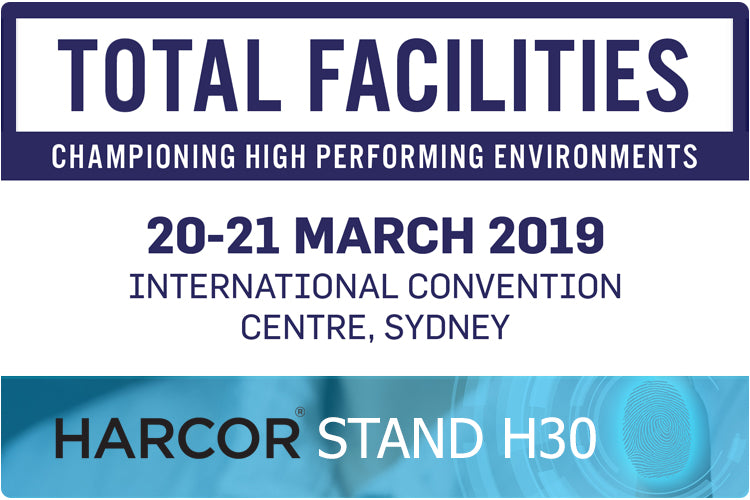 Key Management Systems at Total Facilities 2019