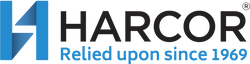 Harcor Security Seals