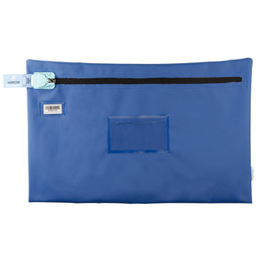 A4 Document Bag