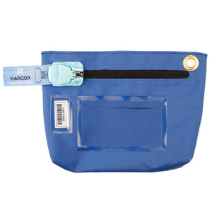 Key Bag (Themis Seal compatible) Blue - New Product