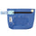 ProductVariantDrop Key Bag Blue / Themis Seal compatible