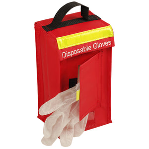 Disposable Gloves Bag