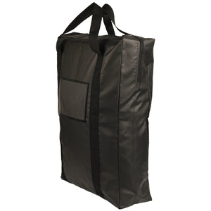 Gusseted Large Mail Bag