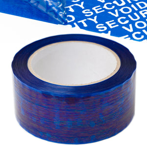 Total Transfer Security Tape
