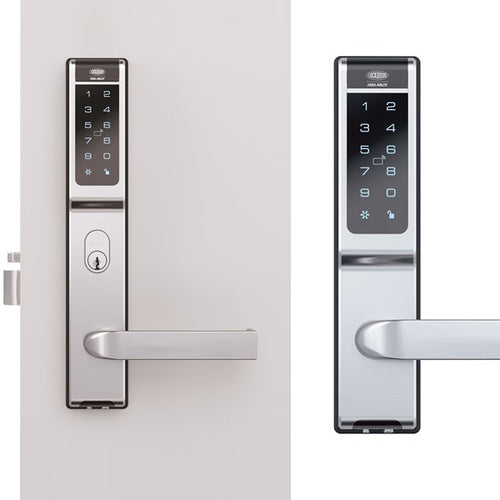 CORTEX - Wireless Access Control