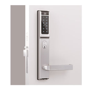 Cortex electronic lockset 530 SC with 530 latch