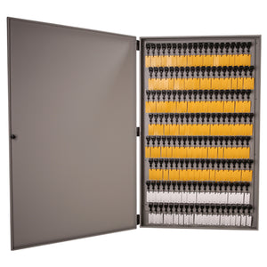 30 Unit Cobra Key System with Locking Cabinet