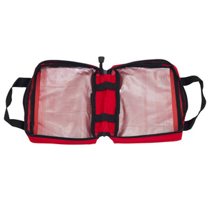 Compact First Aid Bag