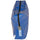ProductVariantDrop Utility Bag Blue / Harclip Seal compatible