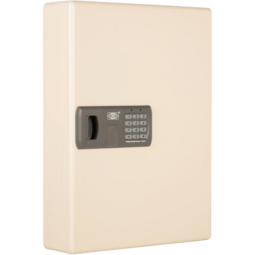 Nifty Digital Lock Key Cabinet