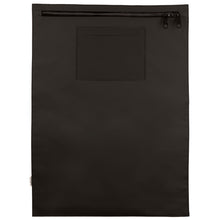 Load image into Gallery viewer, Large Mail Bag (Black)