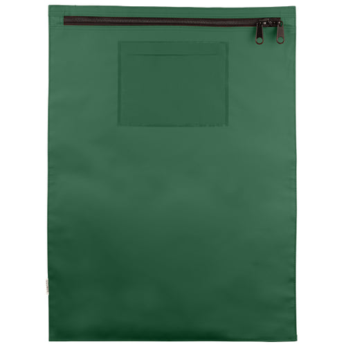 Large Mail Bag (Green)