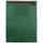 ProductVariantDrop Large Mail Bag Green