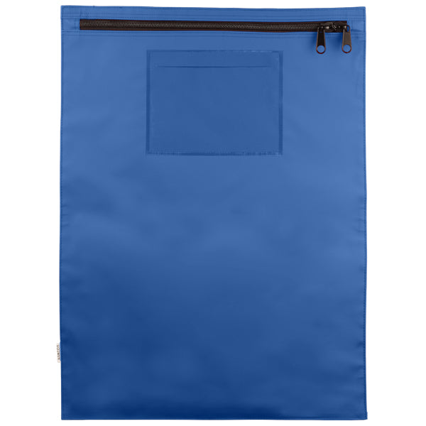 Large Mail Bag (Blue)