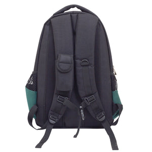 City Walk Backpack with Mobile Pouch